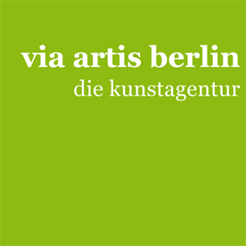 via artis berlin